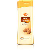 Joy Honey  Almonds Nourishing Body Lotion 500ml