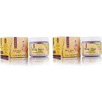 Adidev Herbals Body Wash For Normal Skin (Pack of 2)