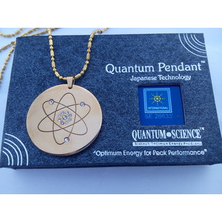 Buy quantum science mst pendant made in japan sepersonal code 7 quantum science mst pendant made in japan sepersonal code 7 ton aloadofball Images