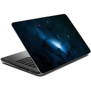 meSleep Nature Laptop Skin
