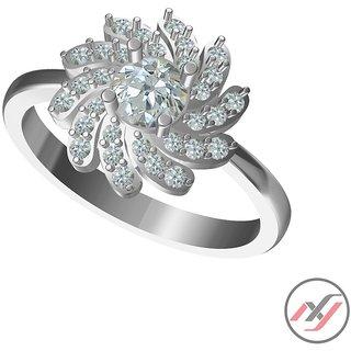 The Olivier Ring - Nexus jewels