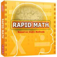 Rapid maths