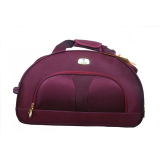 Flipper - La Polo Trolley Bag