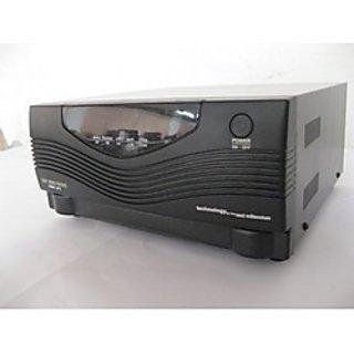 Solar Inverter 1KVA