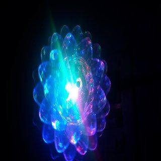 SUNFLOWER LED PARTY LIGHT(DISCO)
