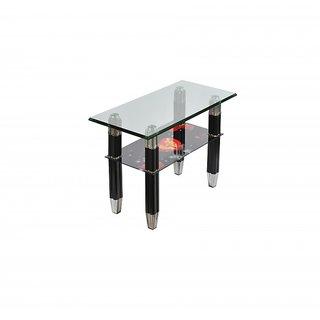 Furniture Depo Center/Coffee Table