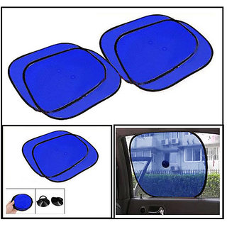 TAKECARE  Car Steering Cover FOR MAHINDRA BOLERO 2011 TYPE-3