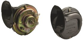 Takecare Car Dual Tone Horn For Volkswagen Polo Old