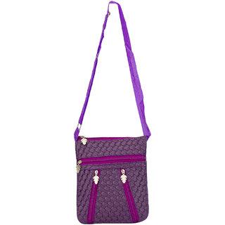 Glitters Trandy Sling bag(SlingbagC8)