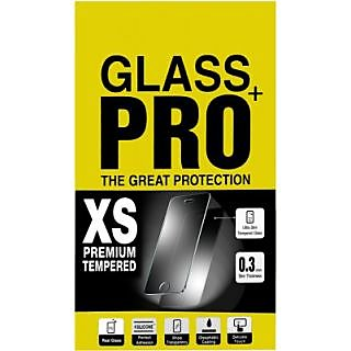 Tempered Glass Samsung A3  A5   A7  A8 Models