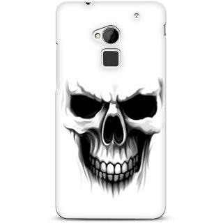 G.store Hard Back Case Cover For HTC One Max - G1504