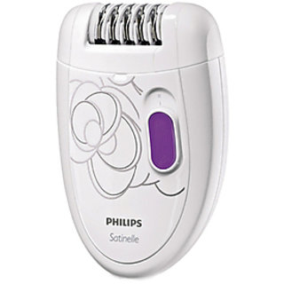 Philips HP6400 Hair Removal Epilator