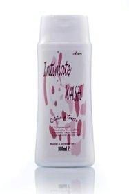 Adidev Herbals Feminine Care Intimate Wash