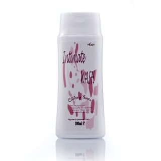 Adidev Herbals Feminine Care Intimate Wash
