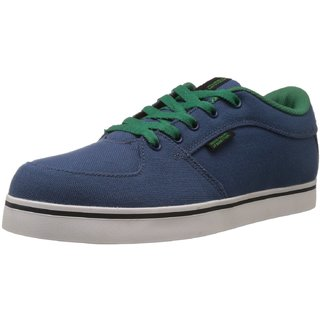 Buy Ucb Canvas Casual Shoes Online