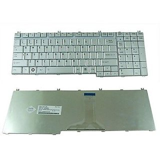 Buy Replacement Laptop Keyboard For Toshiba Satellite P305 S8910