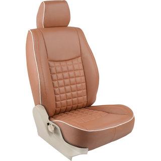Car Seat Cover Maruti Swift