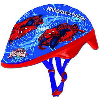 Spiderman Helmet