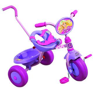 Barbie Tricycle - Pink
