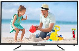 Philips 55PFL5059/V7 55 inches(139.7 cm) Full HD Smart LED TV