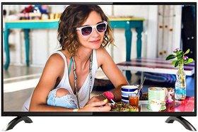 Haier LE32B9100 32 inches(81.28 cm) HD Ready Standard LED TV
