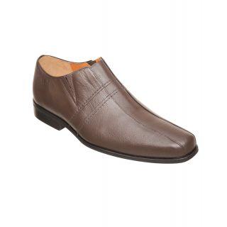Gaitonde Shoes Prices