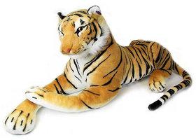 A LATA'S TIGER