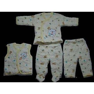 baby cloths