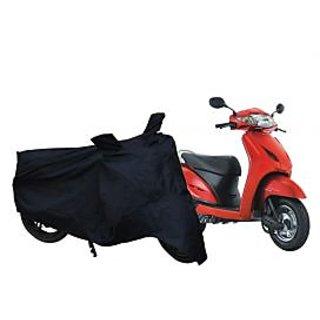 AutoSun - Honda Activa Scooter Body Cover