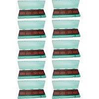 Birthday Party Return Gifts Abacus With Box - Set Of 10