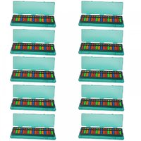 Birthday Party Return Gifts Abacus Multicolor-1 With Box- Set Of 10