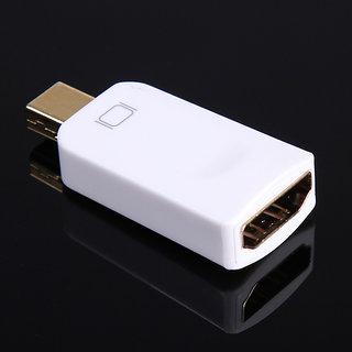 av adapter for mac