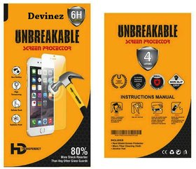 Anti-Shock Impact Resistance Screen Protector For Sony