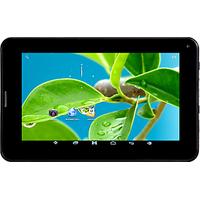Datawind UbiSlate 7CZ Tablet (single Sim)