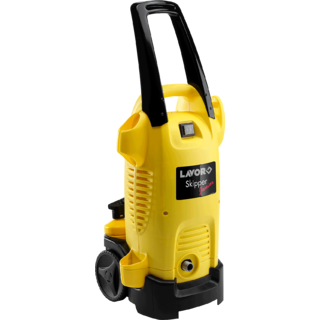 Lavor High Pressure Washer Skipper Junior
