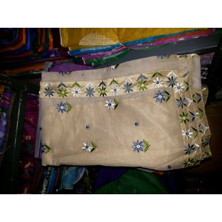 The Wholesale House >> Sarees Direct From The Wholesale House