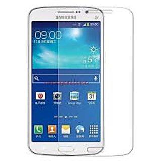 Premium Tempered Glass For Samsung Galaxy Mega 5.3