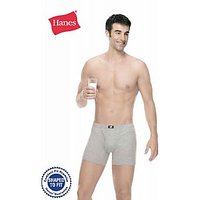 Hanes Mens pack of 3 Boxer Brief.