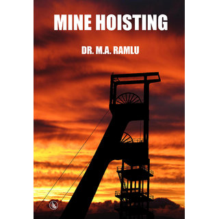 Mine Hoisting