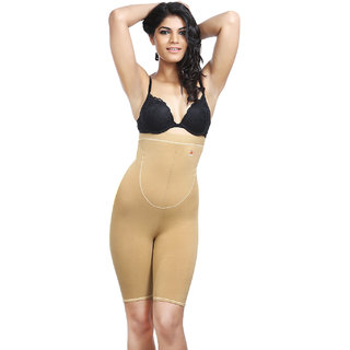 6e53d61054bee Buy Adorna High Waist Shaper Online - Get 17% Off
