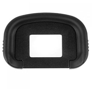 EC-5 Camera Viewfinder Eyecup Eye Cup for Canon EOS-1D Mark IV Mark III 1Ds Mark III 7D