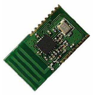 2.4G Wireless Transmitting  Receiving Module Wireless Transceiver - XL7105-CL