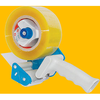 2 Inch Tape Dispenser Tape Cutter Packing Tool