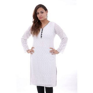 Jully3D-GGT-White
