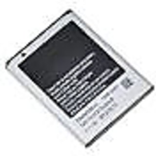 Samsung Galaxy Y Duos S6102 Battery 1300 mAH