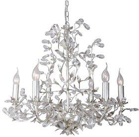 Light Life Style Decorative chandelier