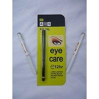 Ads Kajal  Waterproof Eye Liner