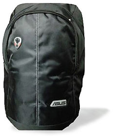 Asus 15.6 inches Laptop Backpack (Black)
