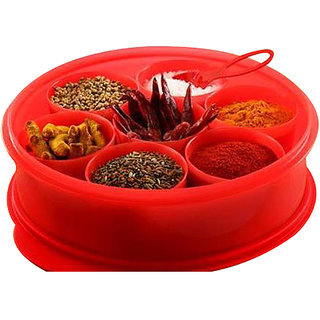 Tupperware Multi Masala (Spice It)