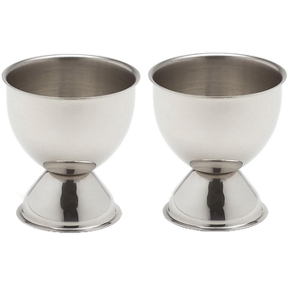 Set of 2 Egg Cups Large